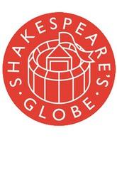 Globe: Венецианский купец