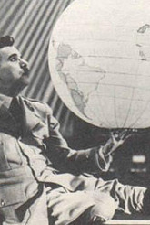 Великий диктатор