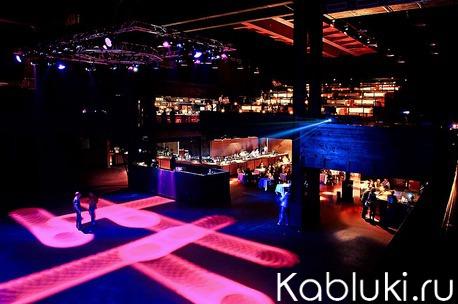А2 москва клуб фотоотчет ночных клубов красноярска