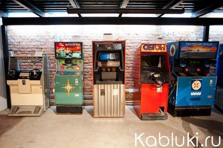 Игровые автоматы в москве бесплатно игровые автоматы играть 777