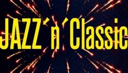 Jazz n classic
