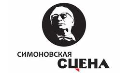 Стефан Цвейг. НОВЕЛЛЫ