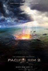 Тихоокеанский рубеж-2