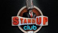 Big Standup. Новая программа каждую неделю