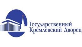 Гала-Концерт Шоу Первого канала «ТРИ АККОРДА»