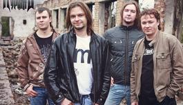 Гран-КуражЪ — 15 лет