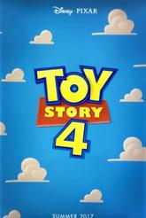 История игрушек-4