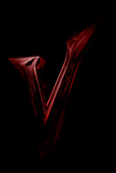 Веном-2