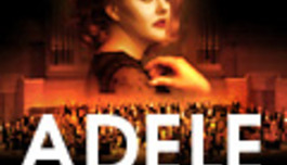«Adele the Symphonic Tribute Show»