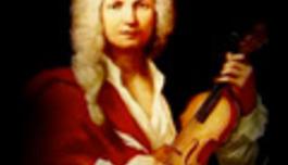 «Шедевры Вивальди для контратенора и органа»